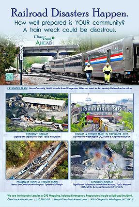 CTA Train Wreck Poster (20x30).jpg