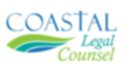 Logo Design - Coastal Legal Counsel.jpg
