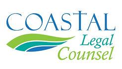 Logo Design - Coastal Legal Counsel.jpg