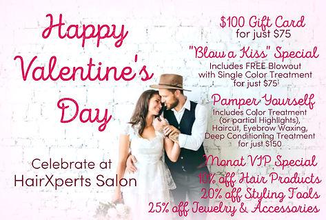Valentines Specials.jpg