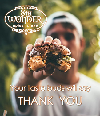 Taste buds say Thank You.png