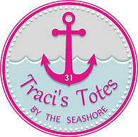 Traci's Totes - Logo (PNG).png