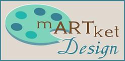 mARTket Design LOGO.png