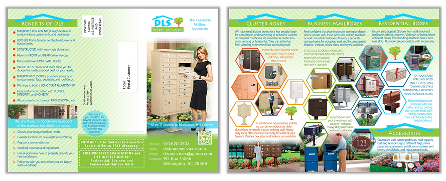 Brochure - DLS Home Services.png
