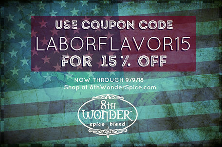 Labor Day Coupon.jpg