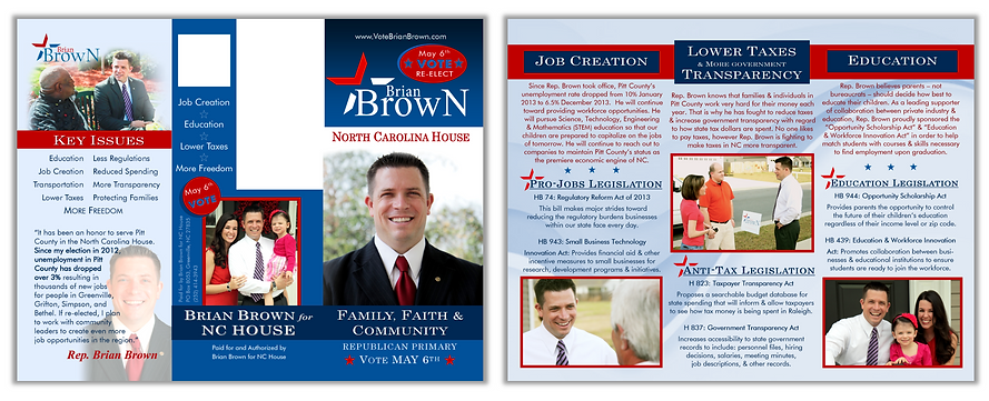 Brochure - Brian Brown.png