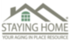StayingHome.com