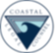 Logo - PNG Color Circle Icon (Coastal Le