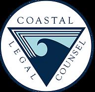 Logo - PNG Color Circle Icon (Coastal Le