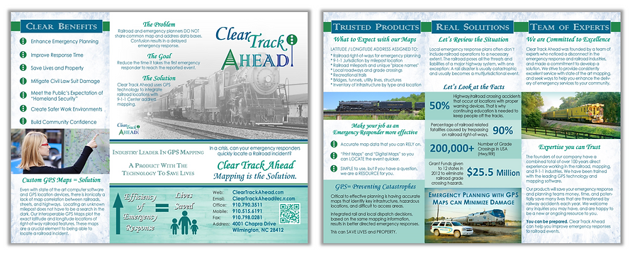 Brochure - Clear Track Ahead.png