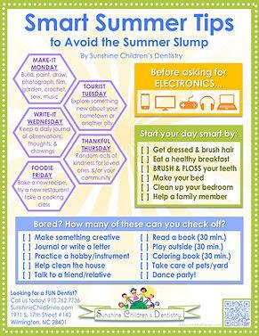 Infographic - Smart Summer Tips 2.jpg
