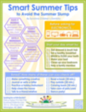 Infographic - Smart Summer Tips 2.jpg