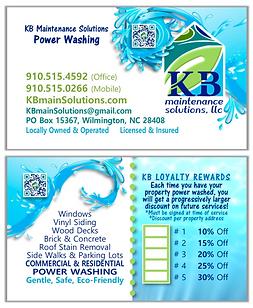 Biz Card - KB Power Washing.png