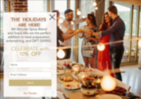 Website - 10% Off Holidays.png