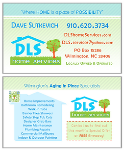 Biz Card - DLS Home Services.png