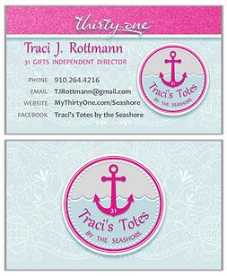 Biz Card - Traci's Totes.png