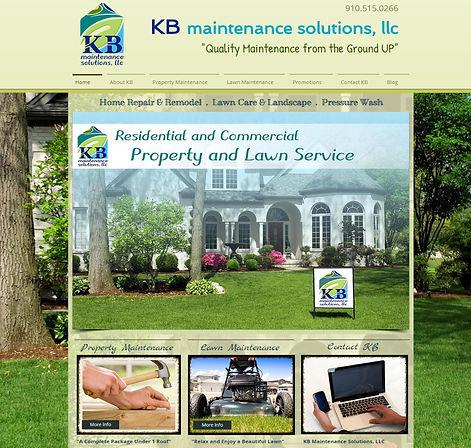 KBmainSolutions.com