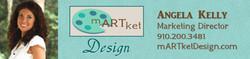 mARTket Design