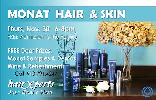Monat Event - Skin & Hair.jpg
