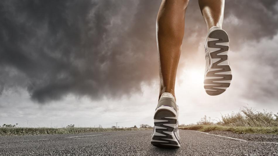 Fitness-health