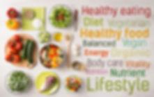 Proper-Diet-and-Nutrition.jpg