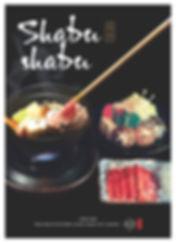 JS_sukiyaki_shabu_4site_Page_2.jpg