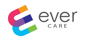 ever_logo4site.jpg