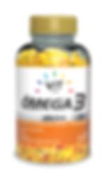 omega3_4site.jpg