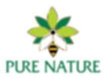 purenature_logo.jpg