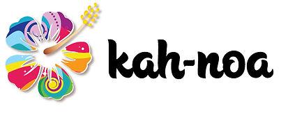 kahnoa_logo4site.jpg