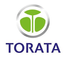 torata_logo4site.jpg