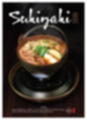 JS_sukiyaki_shabu_4site_Page_1.jpg