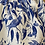 Thumbnail: LAURENCE BRAS JUUL INDIGO ANIMAL