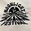 Thumbnail: NEWTONE TSHIRT MOONLIGHT FESTIVAL