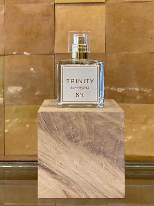 TRINITY PARFUM N°1