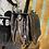 Thumbnail: JEROME DREYFUSS BOBI CHAMPAGNE