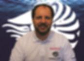 Divemaster SSI, nurkuje od 20 lat (CMAS, PADI, SSI), pasjonat nurkowań w Azji Południowo-Wschodniej i Oceanii, profesjonalny Partner DAN.  Autor patentów z dziedziny informatyki, medycyny i robotyki, kilkudziesięciu publikacji i monografii naukowych, organizator i prelegent konferencji międzynarodowych z obszaru uczenia maszynowego i sztucznej inteligencji, aktywny członek komitetów technicznych przy IEEE. Koordynator kilkuset wdrożeń z zakresu ICT w zastosowaniach wojskowych i cywilnych w Ameryce Północnej i w Europie, właściciel kilku spółek technologicznych w USA i Polsce. Promuje rozwój hi-tech w Polsce pełniąc rolę CTO Centrum Badawczo Rozwojowego Polsko-Japońskiej Akademii Technik Komputerowych oraz CEO w firmie DIVE IN AI.