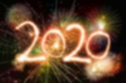 Jahr 2020.jpg