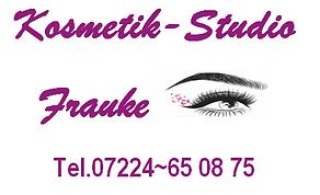 Sponsor Kosmetik-Studio.png