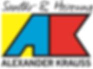 Alexander_Krauss_Logo1.jpg