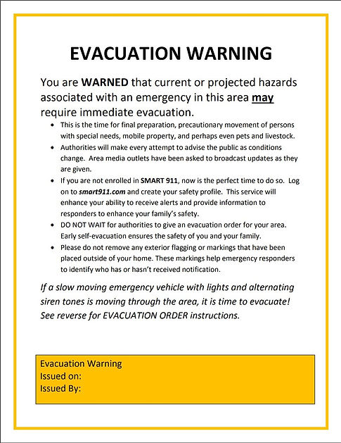 Evacuation Order.jpg