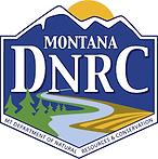 DNRC.png