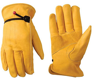 Leather Gloves.jpg