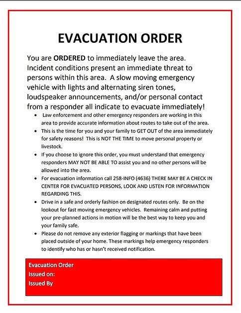 Evacuation Warning.jpg
