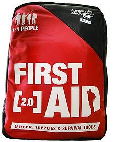 First Aid .jpg