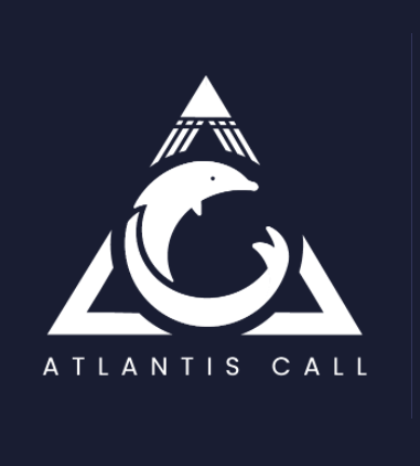 Atlantis Call Novembre