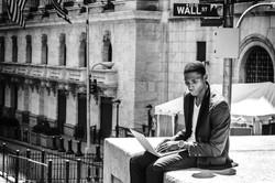 BW Young Businessman.jpg