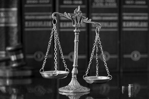 Scales of Justice_edited.jpg