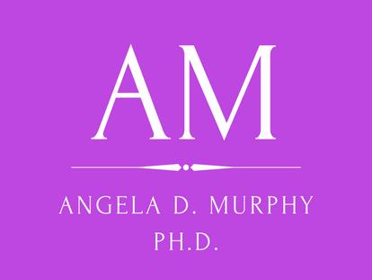 Angela Murphy, Ph.D.