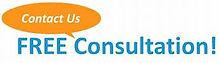 free consultation.jpeg